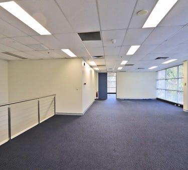 83 Derby Street, Silverwater, NSW 2128