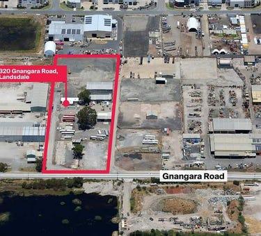 320 Gnangara Road, Landsdale, WA 6065