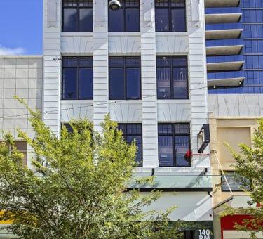 138 Rundle Mall, Adelaide, SA 5000