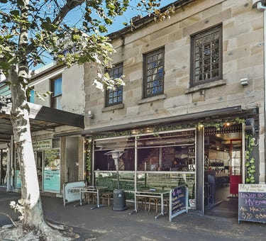 397 Crown Street, Surry Hills, NSW 2010
