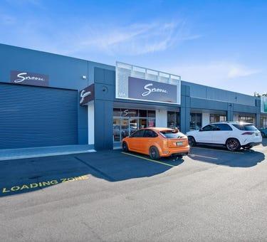 Blaxland Home Centre , 2/17 Blaxland Serviceway, Campbelltown, NSW 2560