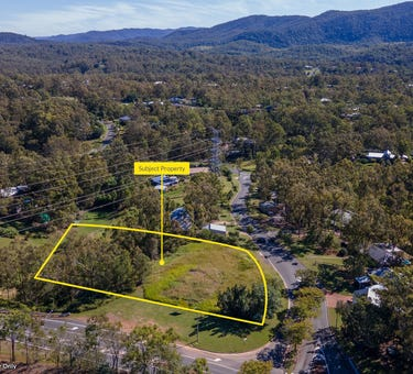 8 George Holt Drive, Mount Crosby, Qld 4306