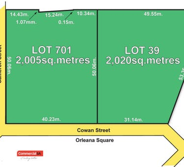 41-45 Cowan Street, Gawler, SA 5118