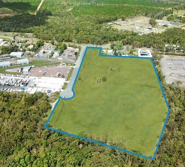 27 Corporate Place, Landsborough, Qld 4550