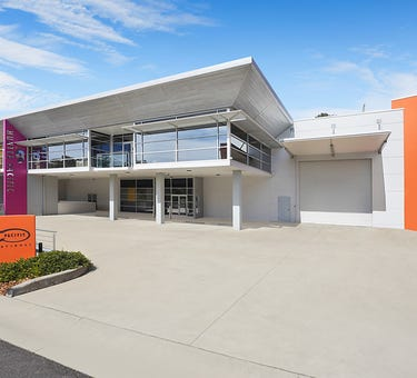 Building 9, 256 New Line Road, Dural, NSW 2158