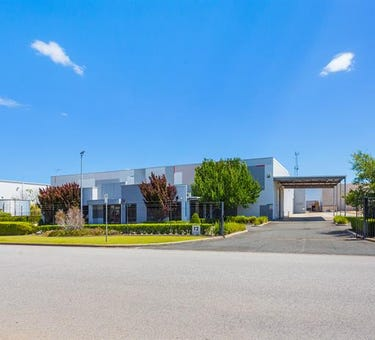 12 Modal Crescent, Canning Vale, WA 6155