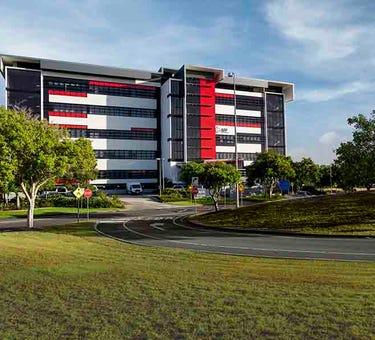 Five Lobelia Circle, Level 4, 5 Lobelia Circle, Brisbane Airport, Qld 4008