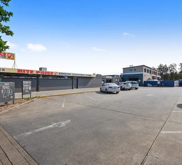 92-96 Churchill Road, Prospect, SA 5082