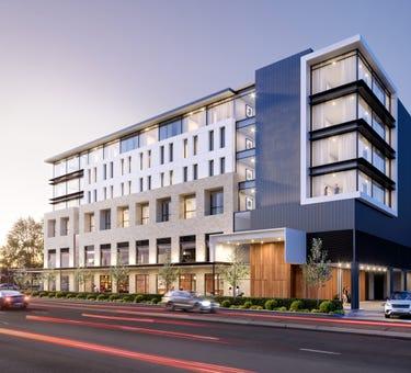 7-9 Baylis Street Wagga Wagga , 7-9 Baylis Street, Wagga Wagga, NSW 2650