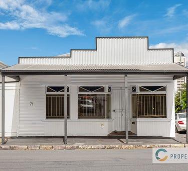 71 Pearson Street, Kangaroo Point, Qld 4169