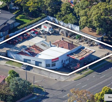 1149-1151 Victoria Road, West Ryde, NSW 2114