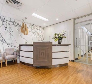 Nucleus Medical Suites Suite 25/23 Elsa Wilson Drive, Buderim, Qld 4556