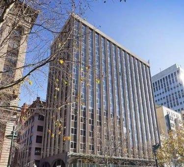 Level 2, 3, 4, 7, 55 Swanston Street, Melbourne, Vic 3000