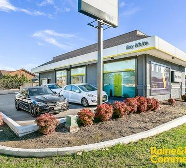68 Marion Street, Bankstown, NSW 2200