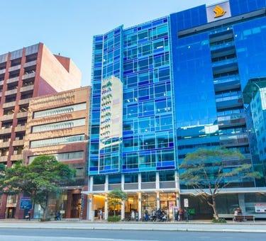 182 St Georges Terrace, Perth, 182 St Georges Terrace, Perth, WA 6000