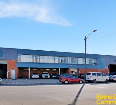 33-45 Buckley Street, Marrickville, NSW 2204