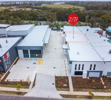 71 Flinders Parade, North Lakes, Qld 4509