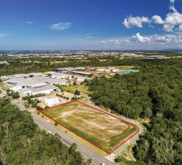 Lot 1 Potassium Street, Narangba, Qld 4504