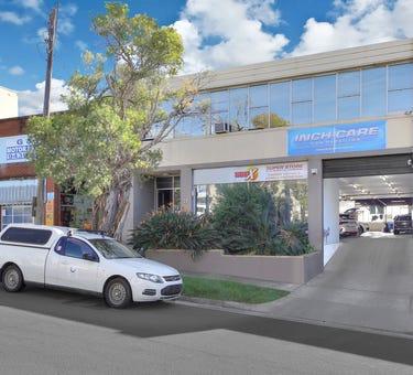 21 Whiting Street, Artarmon, NSW 2064