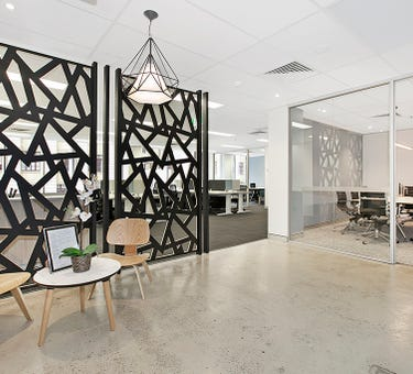 243 Edward Street, 243 Edward Street, Brisbane City, Qld 4000