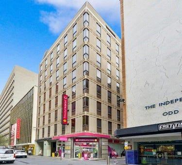 Level 2 Unit 2, Unit 2, 55 Gawler Place, Adelaide, SA 5000