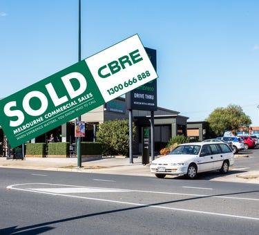 Zambrero 20-22 Adelaide Road, Murray Bridge, SA 5253