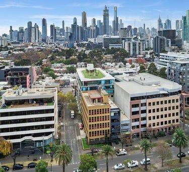 FOX & LILLIE, 166 Albert Road, South Melbourne, Vic 3205
