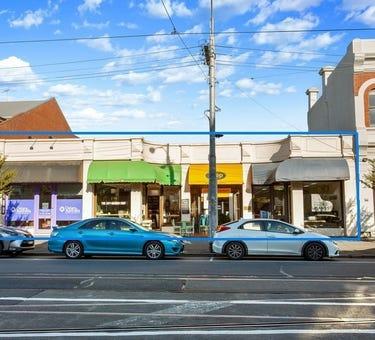 219-221 Park Street, South Melbourne, Vic 3205