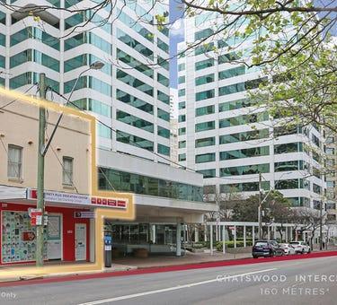 503 Victoria Avenue, Chatswood, NSW 2067