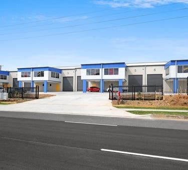 Port Harbour, 35 Five Islands Road, Port Kembla, NSW 2505