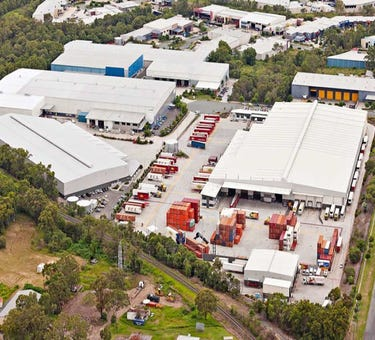 Acacia Link Industrial Estate, 152 Paradise Road, Acacia Ridge, Qld 4110