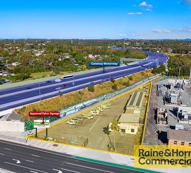 42 Depot Road, Deagon, Qld 4017