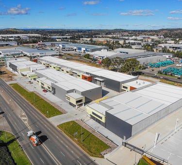 8-20 Anderson Road, Smeaton Grange, NSW 2567