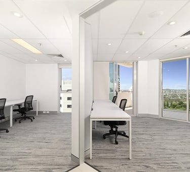 Lot 2602/21 Mary Street, Brisbane City, Qld 4000