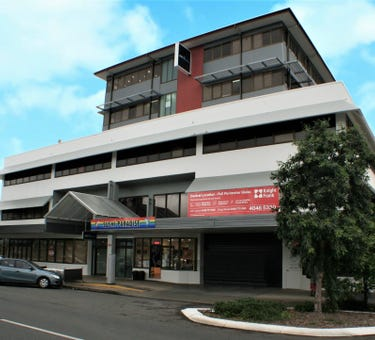 111-115 Grafton Street, Cairns City, Qld 4870