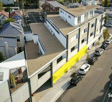 Lot 13, 39 Phillip Street, Newtown, NSW 2042