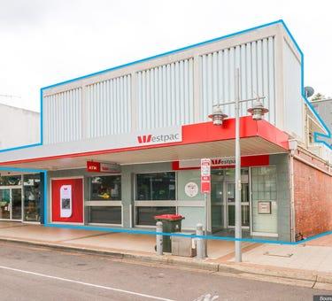 134A Magnus Street, Nelson Bay, NSW 2315