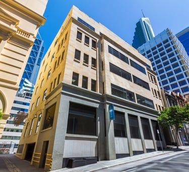 1 Howard Street, Perth, WA 6000