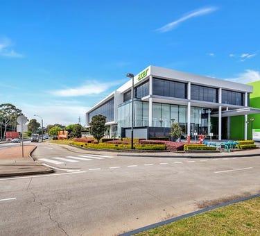 350 Parramatta Road, Homebush, NSW 2140