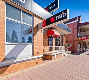 109 Campbell Street, Oakey, Qld 4401
