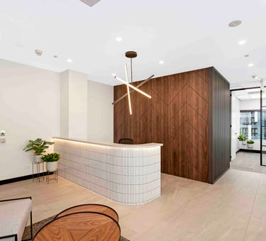 Level 8, 193 North Quay, Brisbane City, Qld 4000