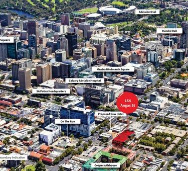 154 Angas Street, Adelaide, SA 5000