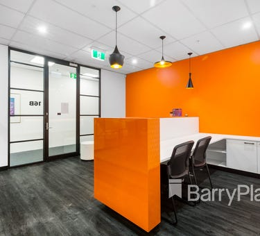 Level 4, 16B/150 Albert Road, South Melbourne, Vic 3205