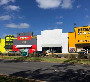 1 Philip Highway, Elizabeth, SA 5112