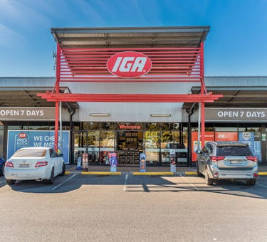 IGA, Lot 14/115 Buckleys Road, Burpengary East, Qld 4505
