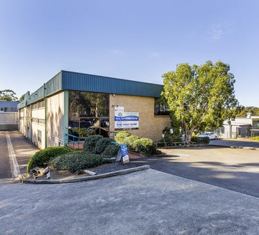 47 Epping Road, Macquarie Park, NSW 2113