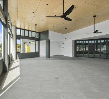 Treetops Plaza, 7 Classic Way, Burleigh Waters, Qld 4220