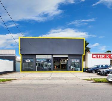 19 Martha Street, Seaford, Vic 3198