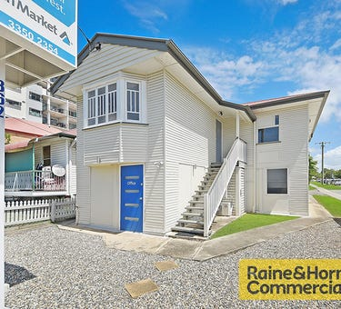 Chermside, address available on request