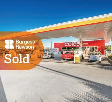 Coles Express, 73 Blackstone Road, Ipswich, Qld 4305